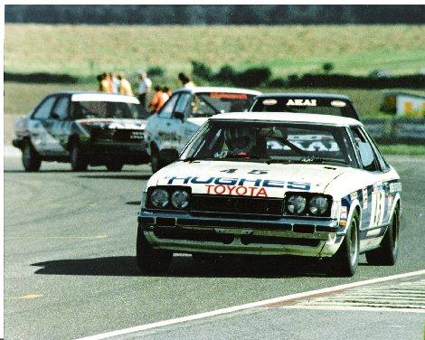 denisbell_ta40_78_celica_racecar_470