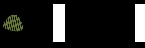 Donington Historic Festival logo